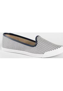 2a88d8a8fd Slipper Dc Shoes feminino