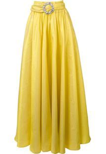 Vivetta - Amarelo