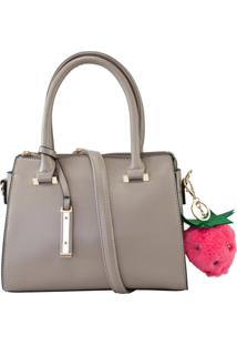 Bolsa Ella Store Ca251 Caqui