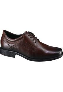 Sapato Pegada