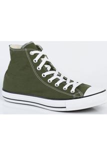 Tênis Masculino Casual Converse All Starct04190003