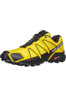 Tênis Speedcross - Salomon - Masculino