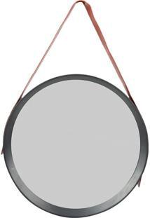 Espelho Adnet Médio