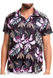 Summer Shirt - Spring