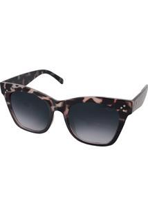Óculos De Sol Flanela Vintage feminino   Shoelover 6b5f24fd12