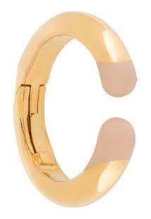 Marni Bracelete - Neutro