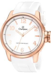 4f1f1d1d5b5 Relógio Digital Champion Tamanho Grande feminino