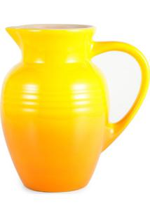 Jarra Le Creuset Dijon Cerâmica 2L - 17521