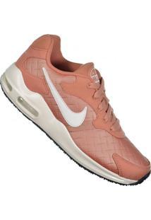 b5a0a671ee9e71 Atitude Esportes. Tênis Nike Air Max Guile