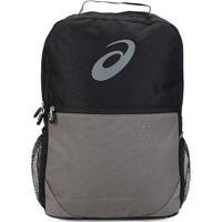 2d2a7f690 Mochila Asics Logo Backpack - Unissex