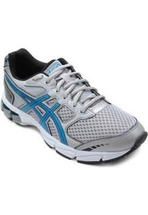 Tênis Asics Gel Connection Masculino - Masculino