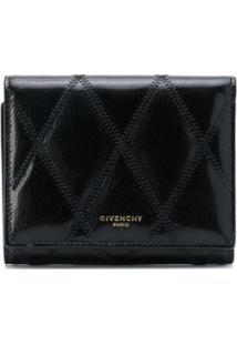 Givenchy Carteira - Preto