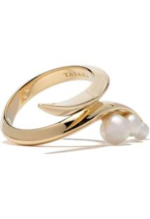 Tasaki - Yellow Gold