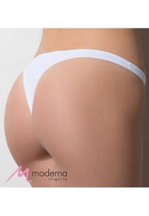 Lingerie.com.br. Calcinha Fio Dental ... ba9a7e46471