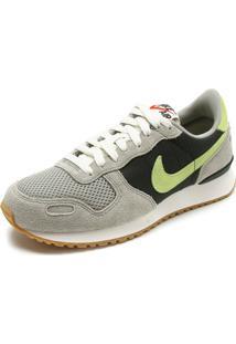 Tênis Nike Sportswear Air Vrtx Verde