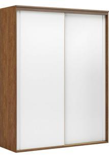 Guarda-Roupa Casal Inovatto L 2 Pt 3 Gv Álamo