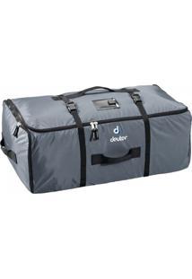 Bolsa Cargo Bag Exp 90+30 Litros - Deuter