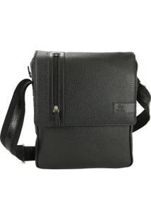 Bolsa Carteiro Masculina 5549