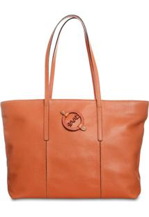 Bolsa Saad Shopper Floater Agata
