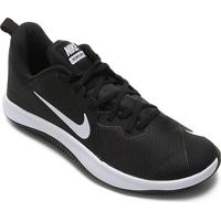 00dc4d7a31d Tênis Nike Fly.By Low Masculino - Masculino