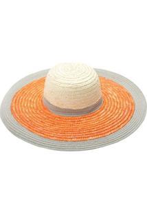 Chapéu Amaro Com Aba feminino  5d6d549185f