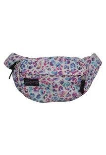 Pochete Jansport Fifth Avenue 2,5 Litros
