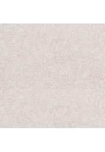 Papel De Parede Jornal Cinza (950X52)