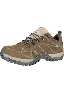 Bota Adventure Bellboots 300 Chumbo