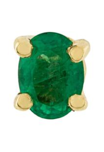 Wouters & Hendrix Gold Brinco Único 'Emerald' - Green