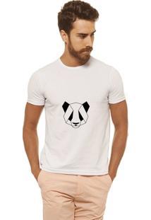 Camiseta Joss - Panda - Masculina - Masculino