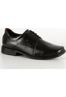 Sapato Masculino Social Pegada 221041