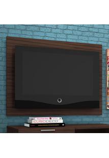Painel Para Tv 32 Polegadas Compaq Castanho
