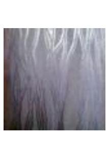 Papel De Parede Texture World H2990106 Com Estampa Contendo , Listrado