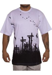 Camiseta Hocks Capa