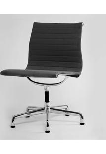 Cadeira Ea330 Design By Charles & Ray Eames
