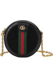 Gucci - Preto