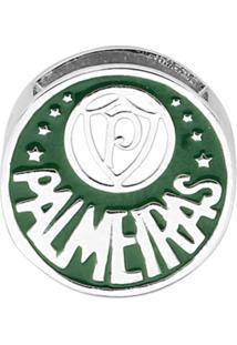 Pingente Life Brasã£O Do Palmeiras