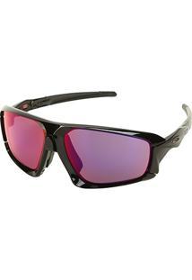 Óculos Oakley Field Jacket Polished - Masculino