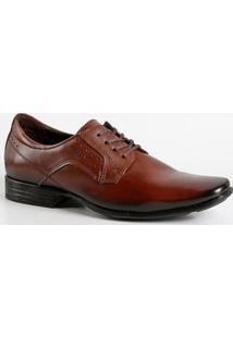 Sapato Masculino Social Pegada 1246122