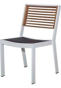 Cadeira Marau