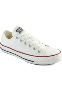 Tênis Converse Chuck Taylor All Star Ct0450