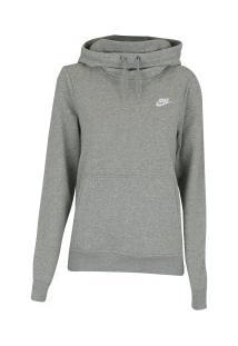 25a213c8df Blusão Centauro Nike feminino