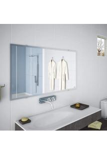 Espelho Bonito 72Cmx150Cm Rios Astra