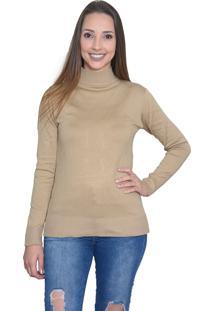 blusa moletom feminina
