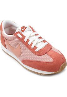 Tênis Nike Oceania Textile - Feminino-Rosa