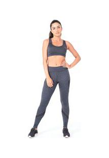 Top Olympikus Fit Feminino
