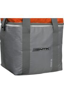 Cooler Ntk Kaliko 22L - Unissex