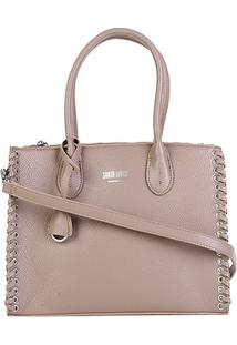 Bolsa Santa Lolla Shopper Floater Feminina - Feminino