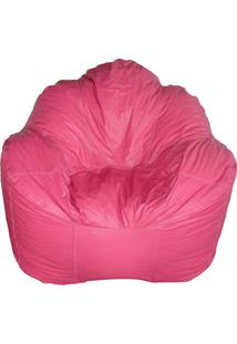 Puff Ostra Pop - Stay Puff - Rosa