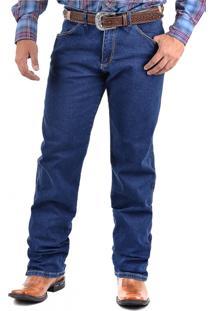 Calça Jeans Wrangler 13Ms6843